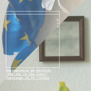 flyer_bxxx-1